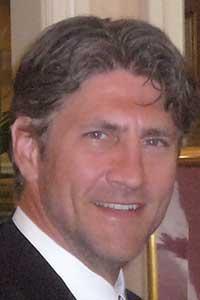 Erik Wilkinson