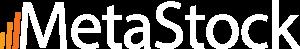 MetaStock Logo
