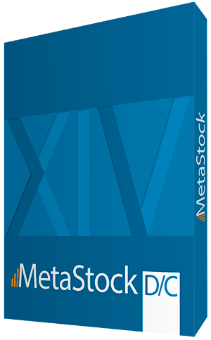 http://www.metastock.com/images/i/MS-DC-Box.png