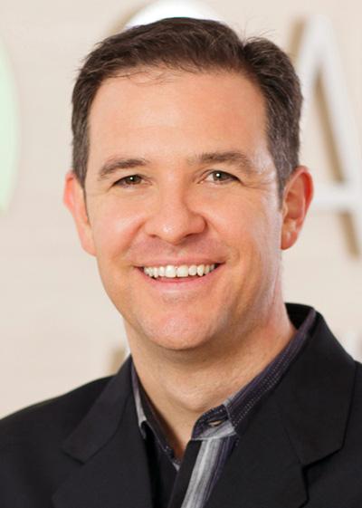 Stuart McPhee picture