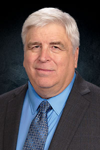Steve Bigalow