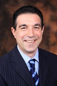 Vince Voray