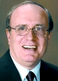 Mark Leibovit